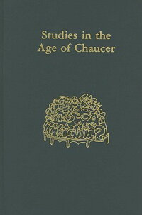 Studies_in_the_Age_of_Chaucer��