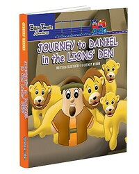 Journey_to_Daniel_in_the_Lions