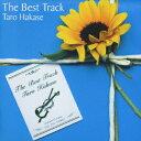 The Best Track [ 葉加瀬太郎 ]