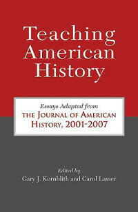 teach for america essay teach for america essays teacher2013