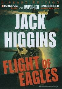 Flight_of_Eagles
