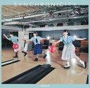 シンクロニシティ (Type-C CD+DVD) [ 乃木坂46 ]