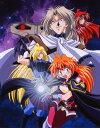 スレイヤーズNEXT Blu-rayBOX(完全生産限定版)【Blu-ray】 [ 林原めぐみ ]