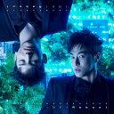 Reboot (初回限定盤 CD+DVD+スマプラ) [ 東方神起 ]
