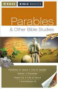 Parables_��_Other_Bible_Studies