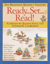 Ready��_Set��_Read����_The_Beginni