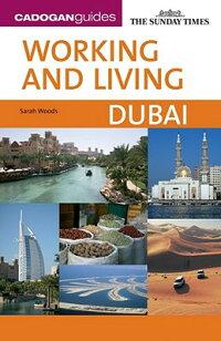Working_and_Living��_Dubai
