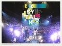 横浜アリーナ ワンマンライブ 俺ら出会って10年目〜shall we dance?〜(完全限定生産盤)【Blu-ray】 [ KEYTALK ]