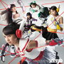 Z������(��������A) (CD+DVD)