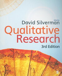 Qualitative_Research��_Issues_o