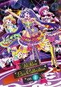 プリパラ LIVE COLLECTION Vol.1 DVD...