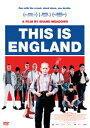 THIS IS ENGLAND [ トーマス・ターグース ]