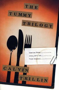 The_Tummy_Trilogy