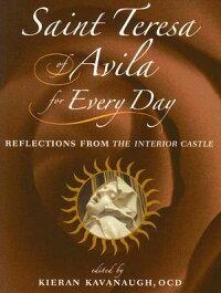 Saint_Teresa_of_Avila_for_Ever
