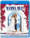 マンマ・ミーア!【Blu-ray】 [ メリル・ストリープ ]
