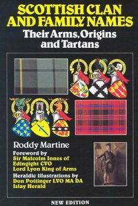 Scottish_Clan_and_Family_Names