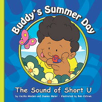 Buddy��s_Summer_Day��_The_Sound