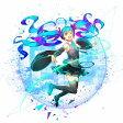 ショッピング初音ミク HATSUNE MIKU EXPO in New York Blu-ray 【初回限定生産版】【Blu-ray】 [ (V.A.) ]