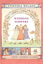 Wedding Flowers COBBLE STREET COUSINS WEDDING (Cobble Street Cousins (Paperback))