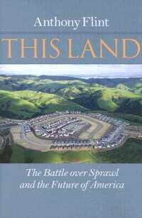 This_Land��_The_Battle_Over_Spr