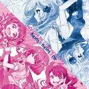 Winning Day/Lucky☆Lucky [ KARAKURI/4U ]