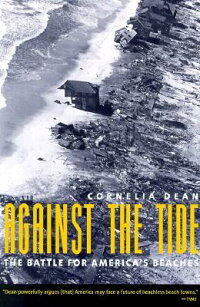 Against_the_Tide��_The_Battle_f