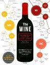 The WINE ワインを愛する人のスタンダード&テイスティングガイド 基礎の知識からテイスティング、もっとも重要な香り、味わい、特性ま..