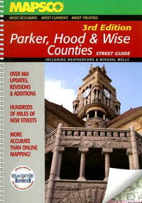 Parker��_Hood_��_Wise_Counties_S