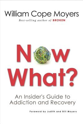 Now What?: An Insider''s Guide to Addiction and Recovery