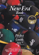 The New Era Book Spring & Summer2017