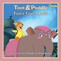 Toot��s_Tour_of_India