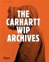 The Carhartt Wip Archives [ Gary Warnett ]
