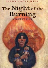 The_Night_of_the_Burning��_Devo