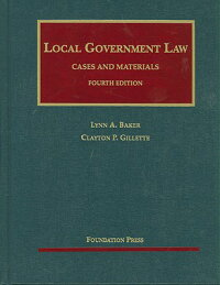 Local_Government_Law��_Cases_an