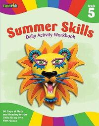 Summer_Skills_Daily_Activity_W