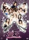嬢王Virgin DVD-BOX [ 原幹恵 ]