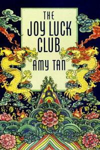 The_Joy_Luck_Club