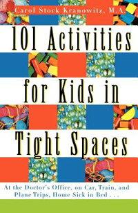 101_Activities_for_Kids_in_Tig