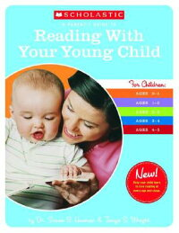 A_Parent��s_Guide_to_Reading_wi