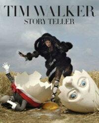 TIMWALKER:STORYTELLER(H)[TIMWALKER]