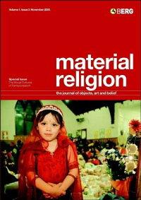 Material_Religion��_Volume_1��_I
