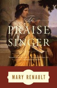 The_Praise_Singer
