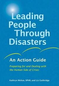 Leading_People_Through_Disaste