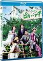 映画「ピカ☆★☆ンチ LIFE IS HARD たぶん HAPPY」