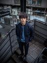 窪田正孝 × 写真家・齋藤陽道カレンダー2017.4-2018.3 (ポスタータイプ) [ 窪田正孝 ]