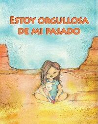 Estoy_Orgullosa_de_Mi_Pasado_��