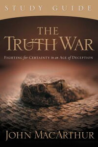 The_Truth_War��_Fighting_for_Ce
