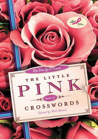 Nyt_Little_Pink_Bk_of_Xwords
