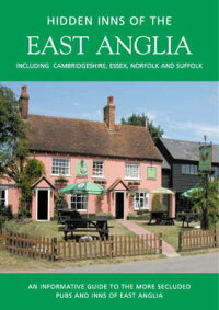 The_Hidden_Inns_of_East_Anglia