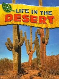Life_in_the_Desert